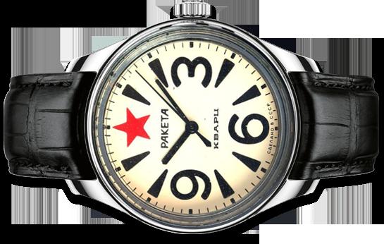 Скупка Советских часов в Минске