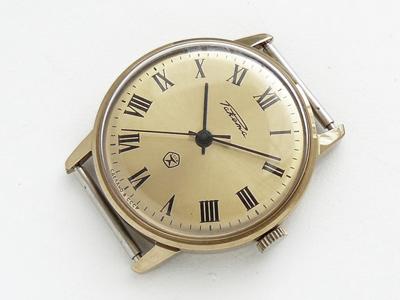 Минск скупка старых часов заря часы продать золотые